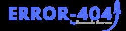 Consultoría SEO para Wordpress y diseño web.
